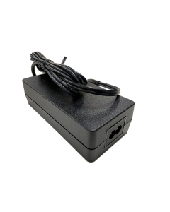 12V 5A Inline Power Supply