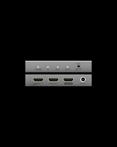 HDMI Splitter MAX (1x2)